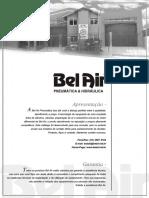 054948Preparacaodoar.pdf