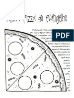 23505570-Pizza-Do-Evangelho