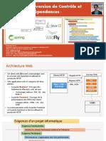 Support-JEE-Inversion-de-controle-et-Injection-des-dépendances.pdf