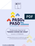 Protocolo-Nacional_v2-1.pdf