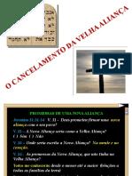07-CANCELAMENTO DA LEI.pptx