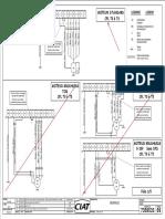 El sema CFLINE.pdf