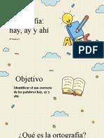 01 - PPT EJERCITACIÓN HAY-AY-AHÍ.pptx