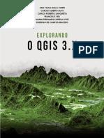 LIVRO_EXPLORANDO O QGIS_Dalla Corte et al. 2020
