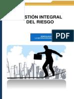 Generalidades de Gestión Integral del Riesgo DOC 1 feb 22.pdf