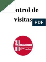 Control de visitas.docx