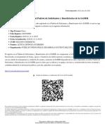 LETICIA ESPINOZA GUERRERO.pdf