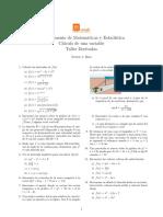 Taller Derivadas.pdf