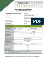 Armaflex LS-DOP(eng) 2016.pdf