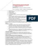 Ley 27444 2020.pdf