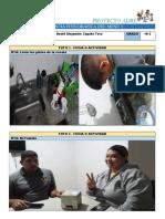 EVIDENCIA DEL MENÚ-1 David Zapata 10-3