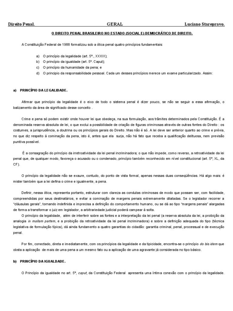 Penal_geral