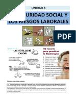 Tema 3. La Seguridad Social y Los Riesgos Laborales_nuevo