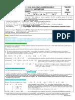 7°_taller_12_-_matemáticas__-_guillermo