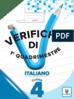 ITA_4_verifiche_1Q