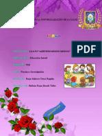 ORGANIZADOR VISUAL SOBRE  INSTRUMENTOS DE EVALUACIÓN EN EDUCCAIÓN INICIAL.pdf