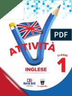 Inglese_1