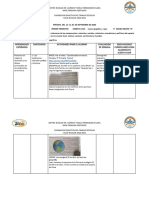 FORMATO PLANEACIÓN DE GEOGRAFIA.docx