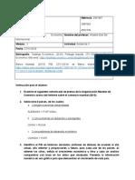 Evidencia 3.Economia.docx