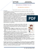 SF_03_Taller_de_Arte_Infantil__Inicial_VIII