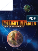 ti07_rules_reference_living_v1.2_ams