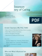 Theory-of-Caring-Kristen-Swanson-Models (1)