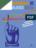cap_economia_12_7rs2ysll.pdf