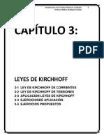 CLASE 4 DE CTOS