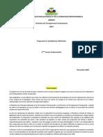 9ème AF.pdf