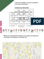 croquismapaplano-100811192558-phpapp01