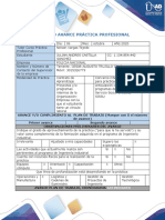 Anexo 2 Formato Avance Práctica (2)