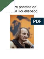 Michel Houellebecq.pdf