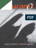 Usos y abusos de la diferencia cultural-Revista Educarnos.pdf