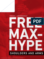 Free_Max-Hype_Shoulders_and_Arms_Workout.pdf