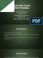 Análisis Foda FruitYerra.pdf