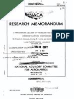 NACA-RM-E57A30