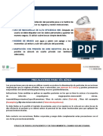 1.-TARJETAS_DE_AISLAMIENTO_ENFERMERIA_PARA_IMPRESIÓN_(1)[1]