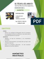 Ortega_Caisaguano_MANÓMETROS_INDUSTRIALES - copia.pptx