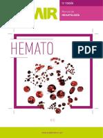 7. Manual de Hematología.pdf