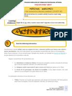 A12 - WEBComic