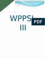 wppsi-iii_presentacion.pdf