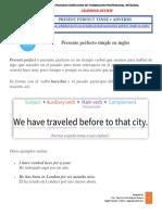 Annex A - Grammar Review Present Perfect.pdf