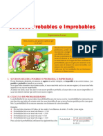 5TO_6TO_SUCESOS PROBABLES E IMPROBABLES