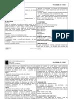 PROGRAMA SISTEMAS.doc