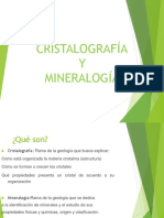 Clase 2 - Cristalografía y mineralogía.pdf