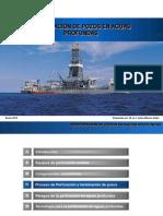 Curso PPAP Cap 4_ESIA IPN-JBG_2019.pdf