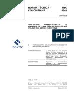 NTC 5241.pdf