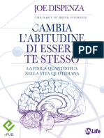 2012-238 Pag-Cambia L'abitudine Di Essere Te - Joe Dispenza-Mylife.pdf