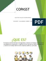 COPASST Y INDICADORES (1)