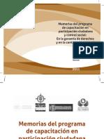 110311memorias.pdf